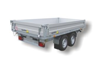 agados ciężarowe 2