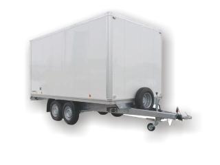 agados furgony 2